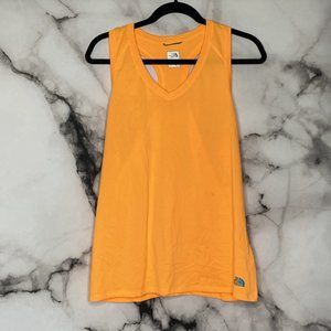 The North Face Racerback Tank Top